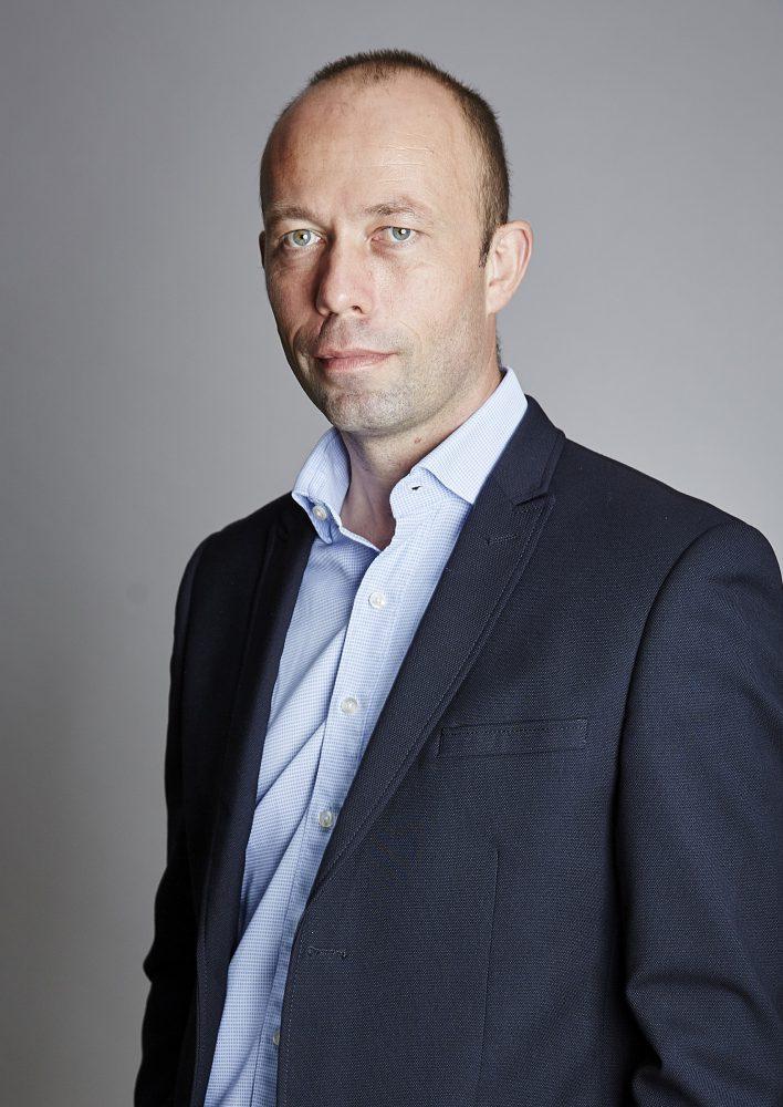Matthieu Ramery