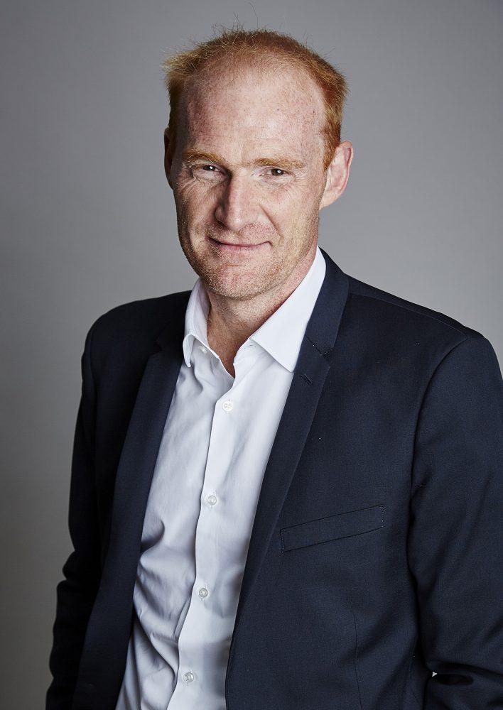 Xavier Deltour